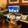 Max Miller artwork