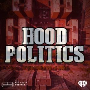 Hood Politics with Prop