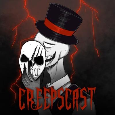Creepscast:Mr. Creeps