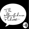 The Self Confidence Podcast