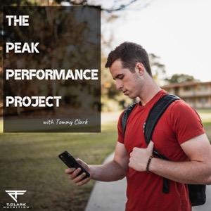 The Peak Performance Project