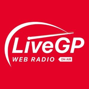 Radio LiveGP