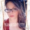 NamastayPretty artwork