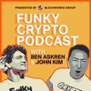 Funky Crypto Podcast