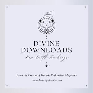 Divine Downloads