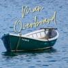 Man Overboard artwork