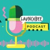 LaunchBee Podcast artwork