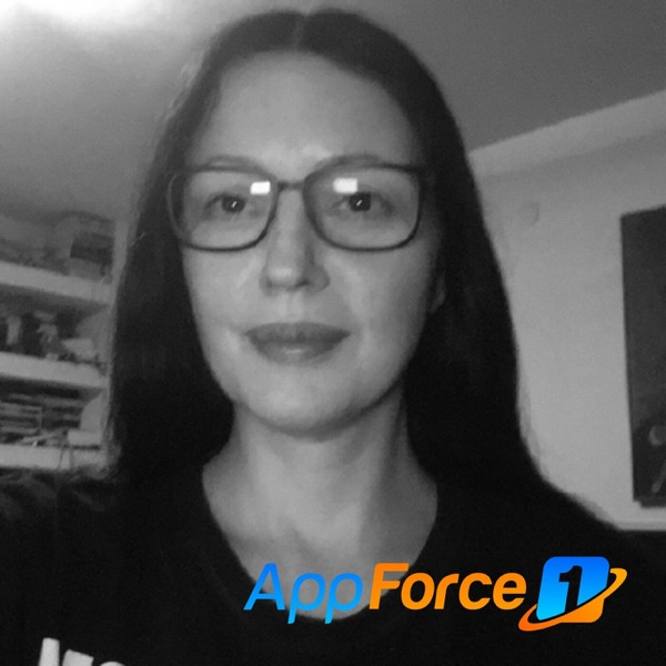 Mihaela Mihaljevic Jakic, she loves to code and loves to go in depth on coding topics thumbnail