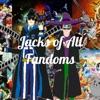 Jacks of All Fandoms artwork