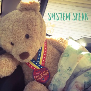 System Speak: Dissociative Identity Disorder ( Multiple Personality Disorder ), Complex Trauma , and Dissociation