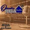 Omaha REIA Radio artwork