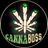CannaBoss artwork