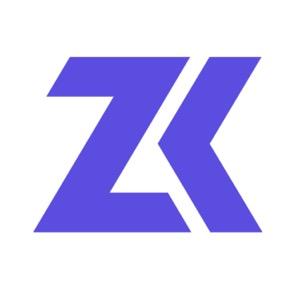Zero Knowledge