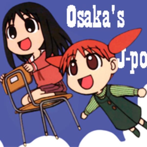Osaka's J-Pop