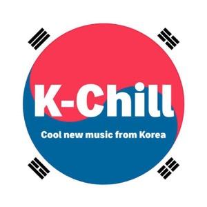 K-Chill (Adventures Beyond K-Pop)