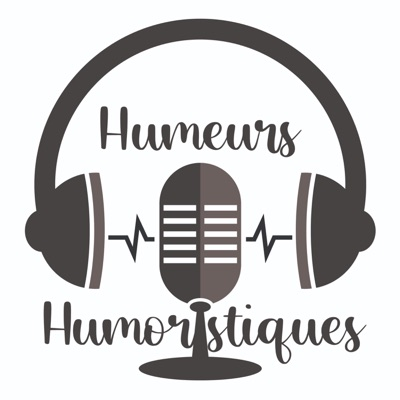Humeurs humoristiques:Humeurs humoristiques