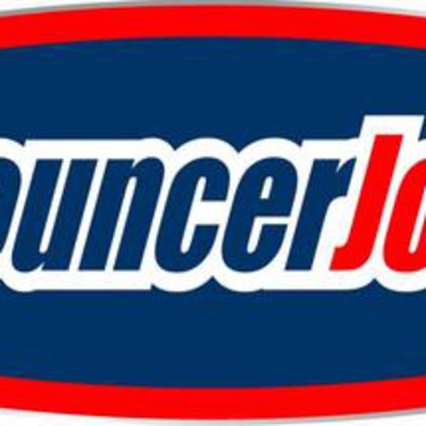AnnouncerJoe.com