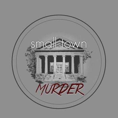 Small Town Murder:James Pietragallo & Jimmie Whisman