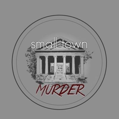 Small Town Murder:James Pietragallo & Jimmie Whisman
