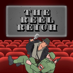 The Reel Reich