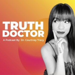 The Truth Doctor Podcast
