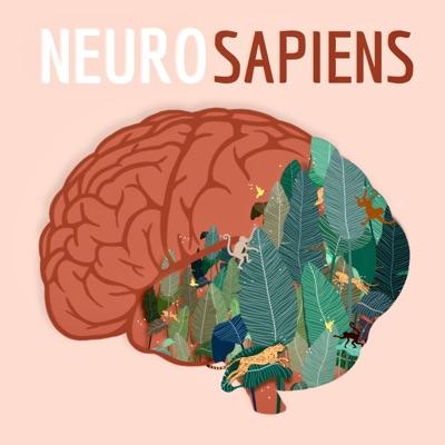 Neurosapiens:Neurosapiens