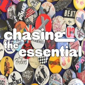 Chasing the Essential