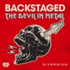 Backstaged: The Devil in Metal artwork