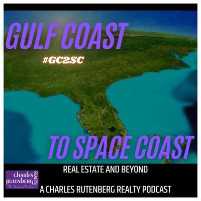 Gulf Coast to Space Coast