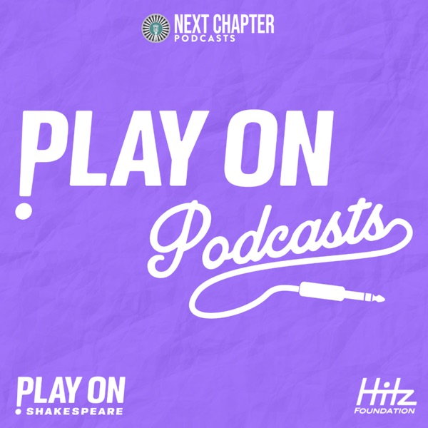 Play On Podcasts