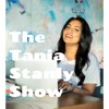 The Tania Stanly Show artwork
