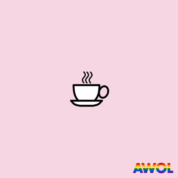 List item Bisexuali-tea image