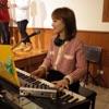 Christian Songs by Piano/诗歌钢琴/詩歌鋼琴 - 獨奏*清單自動輪播*靈修使用