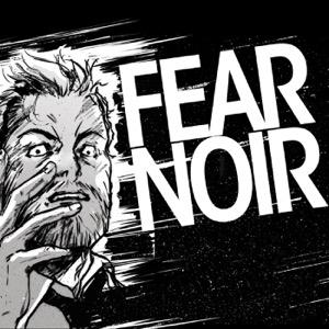 Fear Noir