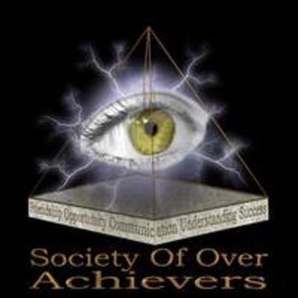 Focus Society of Overachievers