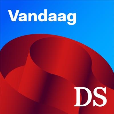 DS Vandaag:De Standaard