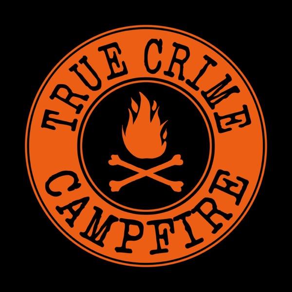 List item True Crime Campfire image