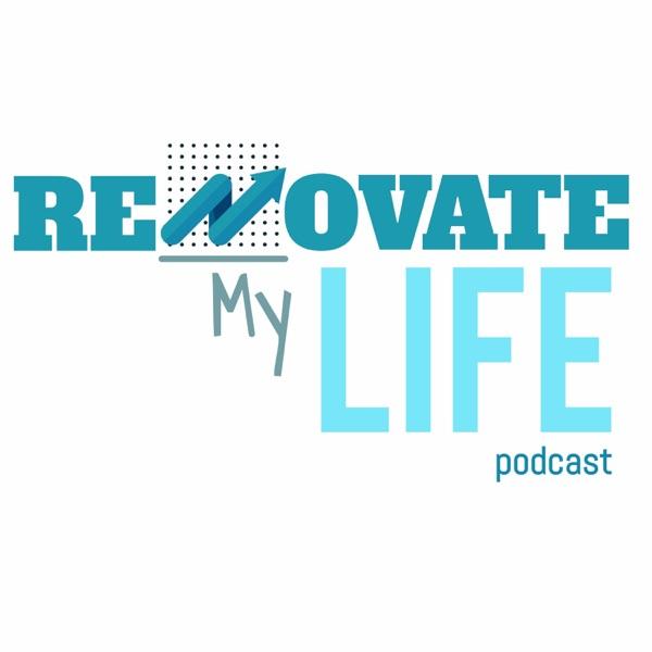 Renovate My Life Artwork