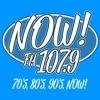 107.9 NOW FM