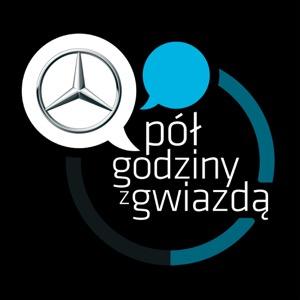 Mercedes-Benz Polska