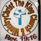 Christ The King Church & Ministry Podcast Services