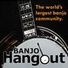 Banjo Hangout Top 100 Bluegrass (Scruggs)  Songs