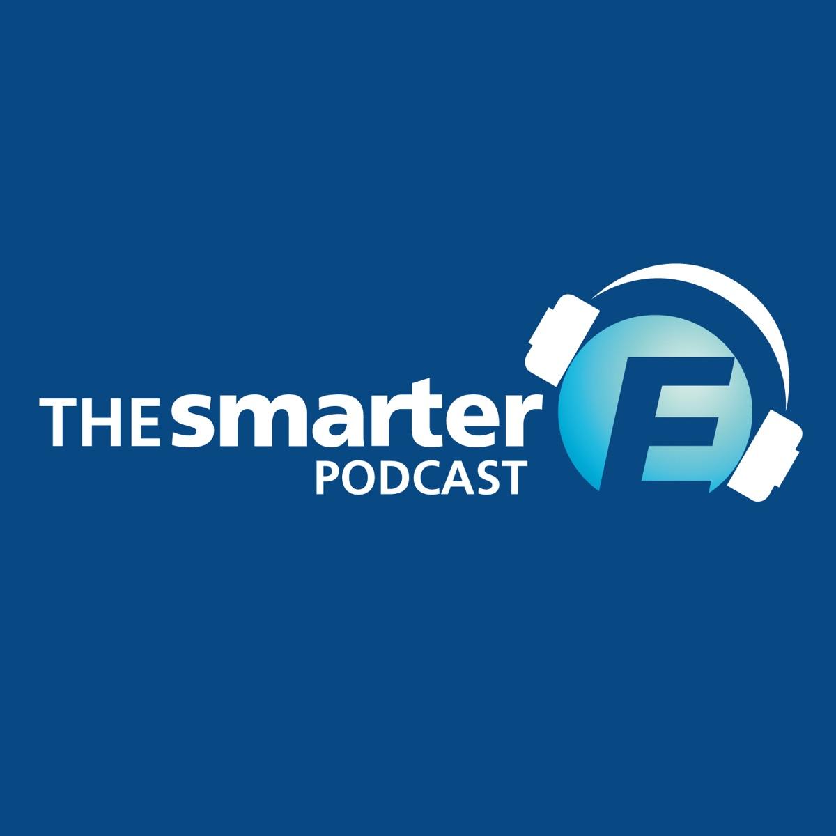 The smarter E Podcast