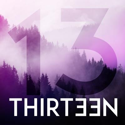 Thirteen:Imaginary Comma