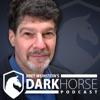 Bret Weinstein   DarkHorse Podcast