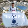 Podspurs Ft. The Yid Kid artwork