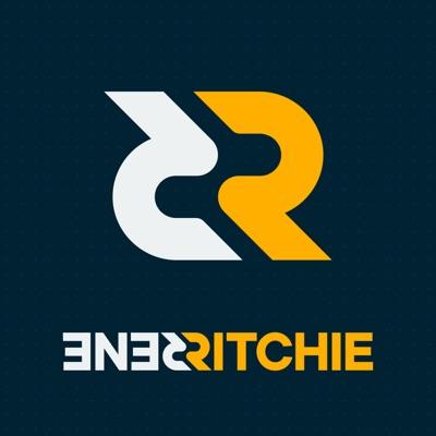 Rene Ritchie:Rene Ritchie