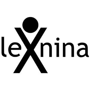 Lex Nina