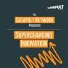 Supercharging Innovation artwork