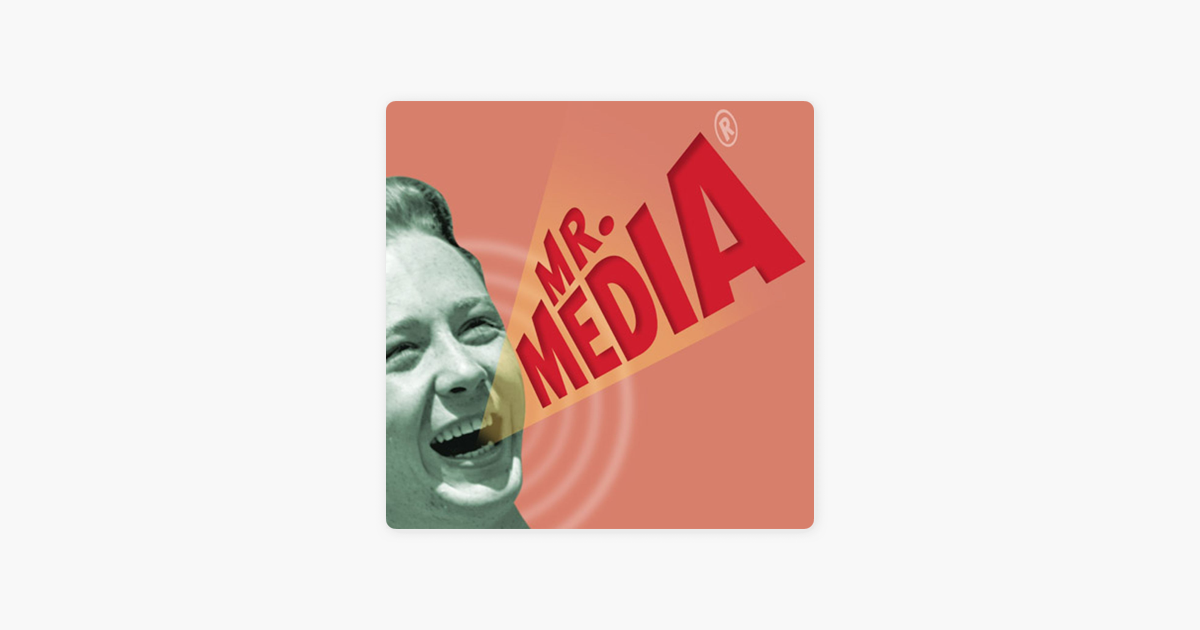 America Stripped: Clean, naked!   Mr. Media® Interviews